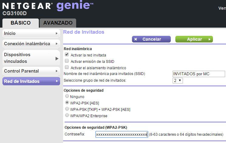 Router Wi-Fi_4