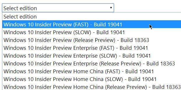 Windows 10 May 2020 Update: todas las novedades e instalación del nuevo Windows 46